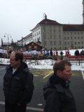 trychler-einsiedeln-16-02-2014