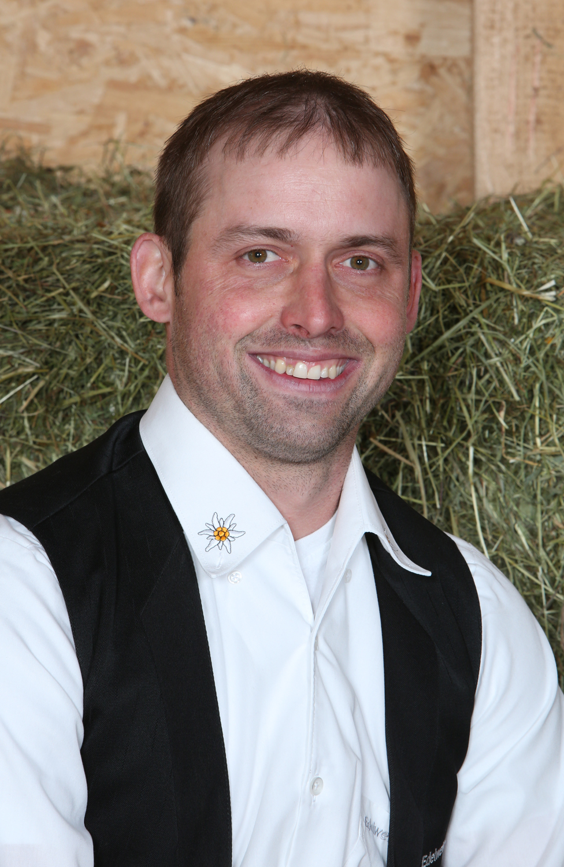 Pius Emmenegger